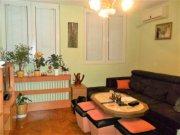 Detaljnije: STAN, 1.5, prodaja, Beograd, 33 m2, 75000e