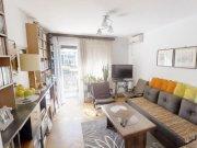 Detaljnije: STAN, 2.5, prodaja, Beograd, 62 m2, 140000e