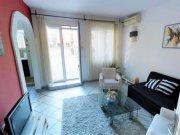 Detaljnije: STAN, 2.0, prodaja, Beograd, 58 m2, 125000e