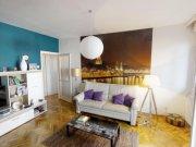 Detaljnije: STAN, 2.0, prodaja, Beograd, 66 m2, 95000e