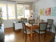 Detaljnije: STAN, 3.0, prodaja, Beograd, 92 m2, 154000e