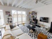 Detaljnije: STAN, 3.0, prodaja, Beograd, 95 m2, 225000e