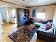 Detaljnije: STAN, 2.5, prodaja, Beograd, 65 m2, 139000e