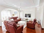 Detaljnije: STAN, 4.0, prodaja, Beograd, 129 m2, 390000e