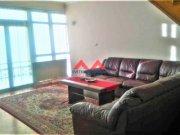 Detaljnije: STAN, 5.0, prodaja, Beograd, 139 m2, 239000e