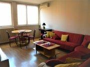 Detaljnije: STAN, 1.5, prodaja, Beograd, 36 m2, 67000e