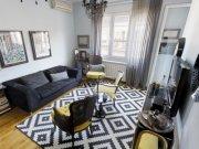 Detaljnije: STAN, 1.5, prodaja, Beograd, 35 m2, 112000e