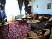 Detaljnije: STAN, 1.5, prodaja, Beograd, 53 m2, 87000e