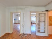 Detaljnije: STAN, 3.0, prodaja, Beograd, 79 m2, 125000e