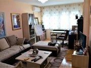 Detaljnije: STAN, 3.0, prodaja, Beograd, 84 m2, 160000e