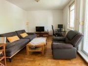 Detaljnije: STAN, 1.0, prodaja, Beograd, 42 m2, 56500e