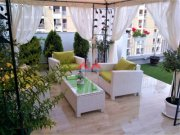 Detaljnije: STAN, 1.0, prodaja, Beograd, 18 m2, 67000e