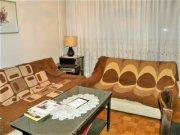 Detaljnije: STAN, 2.5, prodaja, Beograd, 66 m2, 110000e