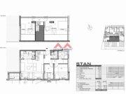 Detaljnije: STAN, 4.0, prodaja, Beograd, 62 m2, 133160e