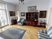 Detaljnije: STAN, 3.0, prodaja, Beograd, 80 m2, 230000e