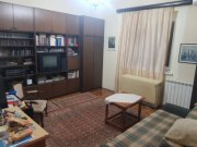 Detaljnije: STAN, 1.0, prodaja, Beograd, 33 m2, 85000e