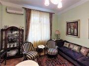 Detaljnije: STAN, 2.0, prodaja, Beograd, 68 m2, 165000e