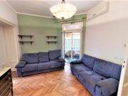Detaljnije: STAN, 3.0, prodaja, Beograd, 76 m2, 190000e