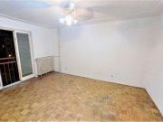 Detaljnije: STAN, 2.5, prodaja, Beograd, 63 m2, 89000e