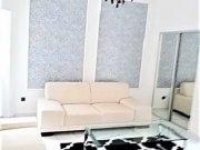 Detaljnije: STAN, 2.0, izdavanje, Beograd, 52 m2, 750e