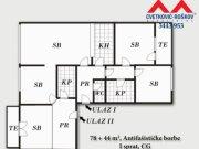 Detaljnije: STAN, 5.0, prodaja, Beograd, 122 m2, 295000e