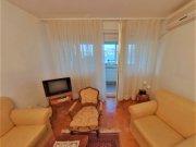 Detaljnije: STAN, 2.5, prodaja, Beograd, 78 m2, 155000e