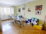 Detaljnije: STAN, 1.5, prodaja, Beograd, 37 m2, 102000e