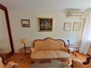 Detaljnije: STAN, 1.5, prodaja, Beograd, 43 m2, 110000e