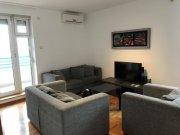 Detaljnije: STAN, 3.0, prodaja, Beograd, 96 m2, 219000e