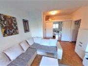 Detaljnije: STAN, 2.5, prodaja, Beograd, 58 m2, 138250e