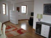 Detaljnije: STAN, 4.0, izdavanje, Beograd, 137 m², 1200€
