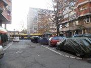 Detaljnije: LOKAL, 4.5, prodaja, Beograd, 176 m2, 230000e