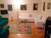 Detaljnije: STAN, 2.0, izdavanje, Beograd, 63 m², 500€