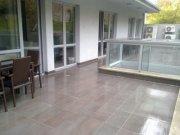 Detaljnije: POSLOVNI PROSTOR, >5.0, prodaja, Beograd, 692 m2, 1150000e