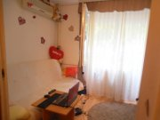Detaljnije: STAN, 1.0, prodaja, Beograd, 30 m2, 46500e