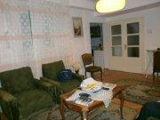 Detaljnije: STAN, 2.5, prodaja, Beograd, 55 m2, 49000e