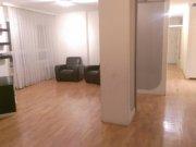 Detaljnije: STAN, 4.0, prodaja, Beograd, 96 m², 155000€