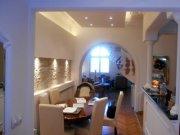 Detaljnije: STAN, 3.5, prodaja, Beograd, 105 m2, 180000e