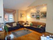 Detaljnije: STAN, 4.0, prodaja, Beograd, 115 m², 143000€