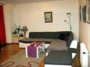 Detaljnije: KUĆA, 5.0, prodaja, Beograd, 246 m², 149500€