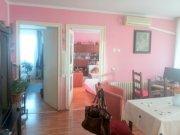 Detaljnije: STAN, 2.0, prodaja, Beograd, 62 m², 63000€