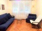 Detaljnije: STAN, 2.0, prodaja, Beograd, 55 m², 61500€