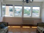 Detaljnije: STAN, 3.0, prodaja, Beograd, 88 m², 92000€