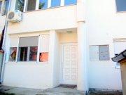 Detaljnije: STAN, 3.0, prodaja, Beograd, 66 m2, 96000e