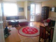 Detaljnije: STAN, 3.0, prodaja, Beograd, 81 m2, 155000e