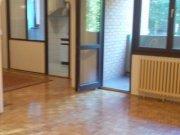 Detaljnije: STAN, 4.0, prodaja, Beograd, 92 m², 84000€