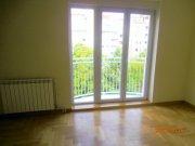 Detaljnije: STAN, 4.0, prodaja, Beograd, 78 m², 131000€