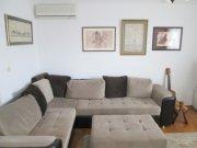 Detaljnije: STAN, 3.0, prodaja, Beograd, 78 m2, 115000e