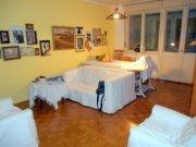 Detaljnije: STAN, 3.5, prodaja, Beograd, 80 m2, 130000e