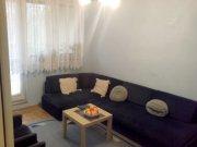 Detaljnije: STAN, 3.0, prodaja, Beograd, 70 m2, 28000e